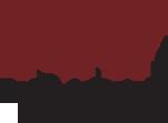 Logo for Royal American Management
